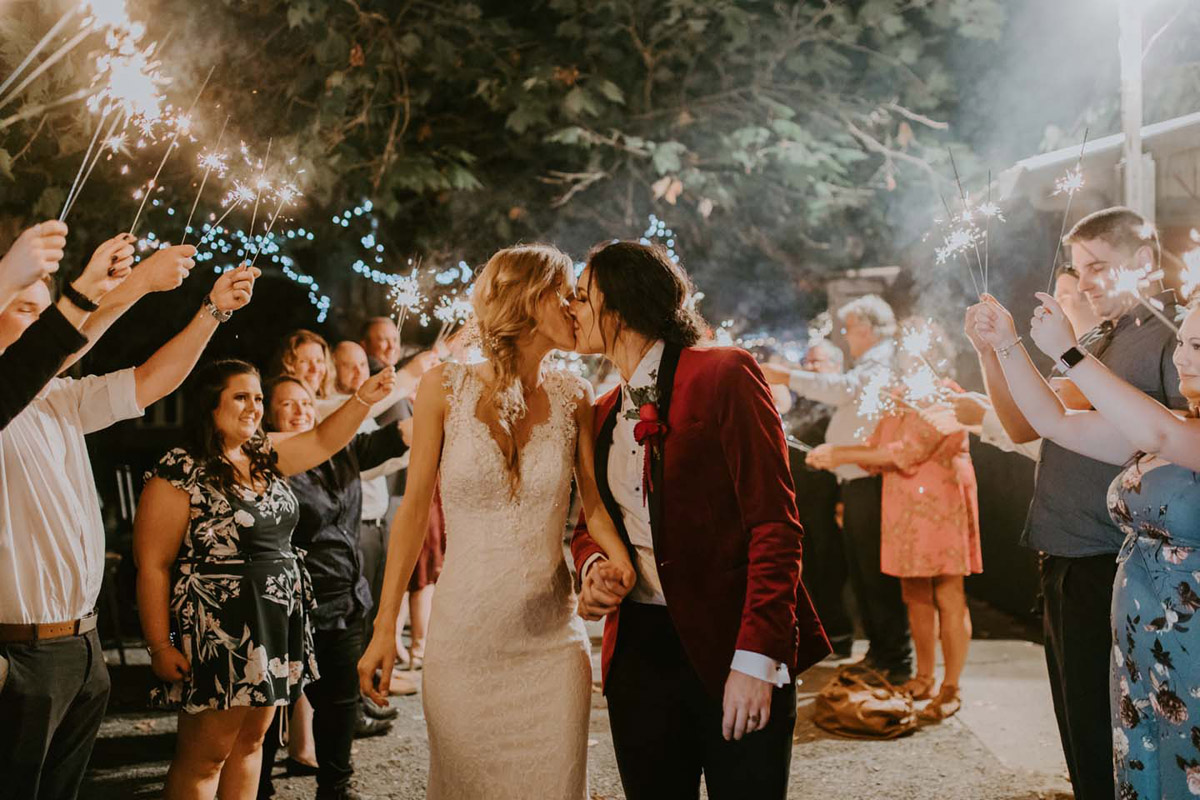 Emily Howlett Melbourne Victoria Australia Same-Sex wedding and engagement photographer Dancing With Them (1)
