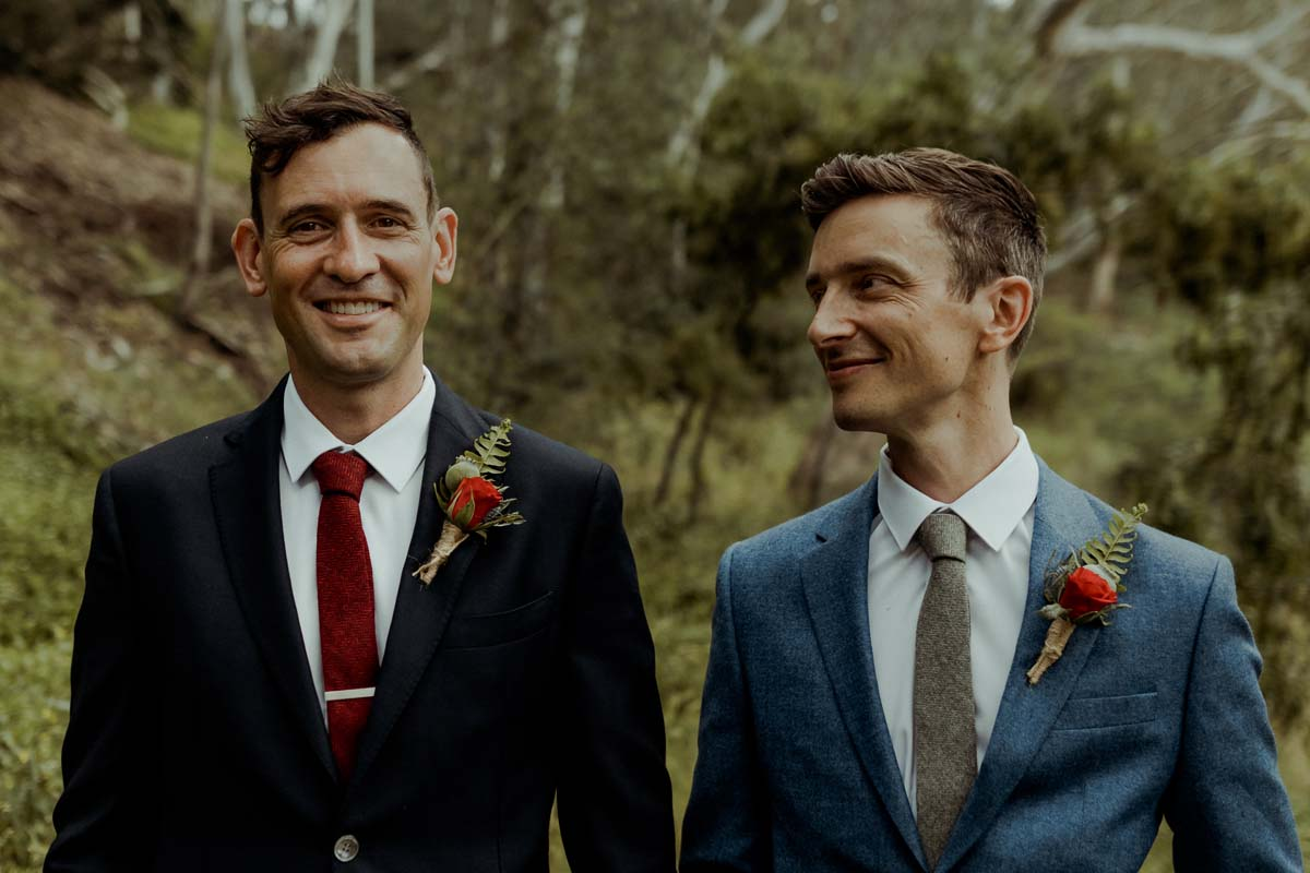 Jackson Grant same-sex wedding & engagement photographer Melbourne Collingwood Victoria Australia Dancing With Them (5)